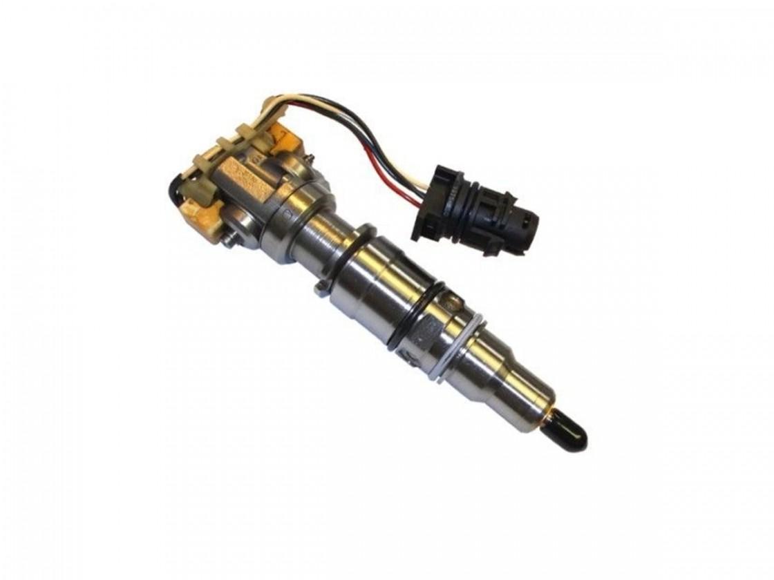 BOSCH 445120002 injector