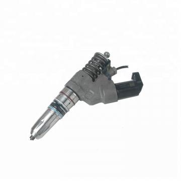 DEUTZ 0445120043 injector
