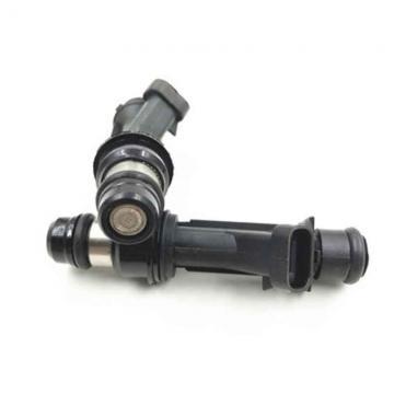 DEUTZ 0445120075 injector