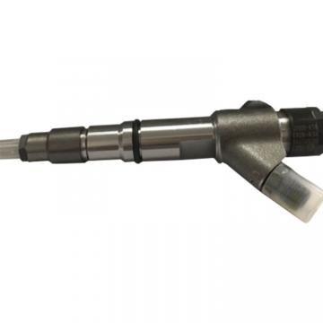 CUMMINS 0445116040  injector