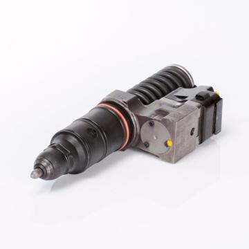 CUMMINS 0445116036 injector