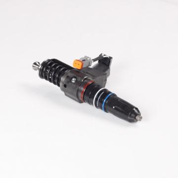 COMMON RAIL 23670-29036 injector