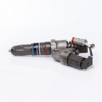 BOSCH 445120215 injector