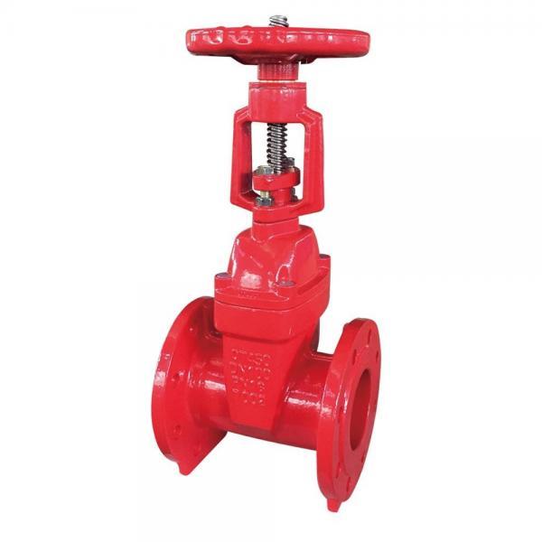 Rexroth Z2S10-1-3X/V check valve #2 image