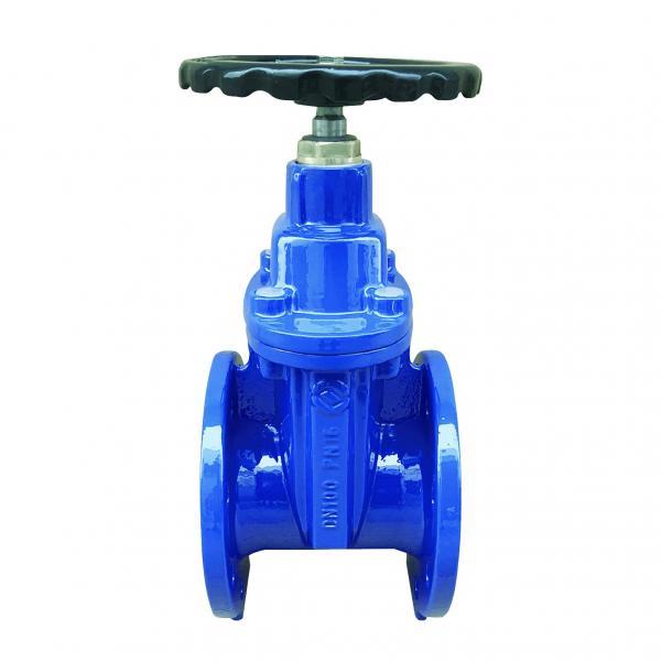 Rexroth S8A2.0 check valve #2 image
