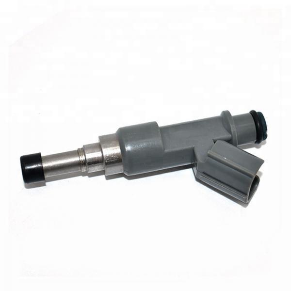 DEUTZ 0445120078/393 injector #1 image