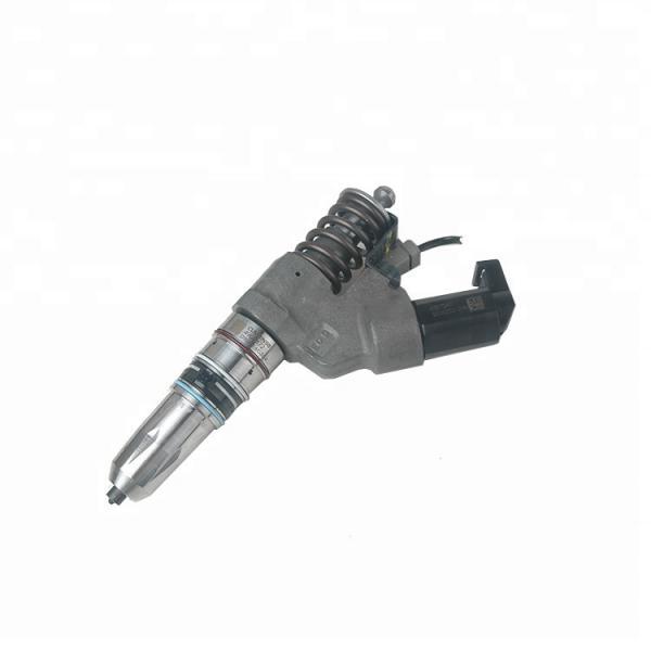 DEUTZ 0445120082 injector #1 image