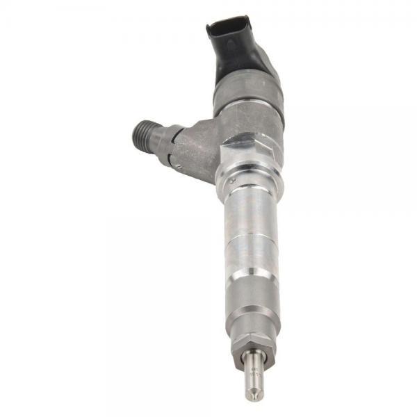 CUMMINS 0445116034 injector #1 image