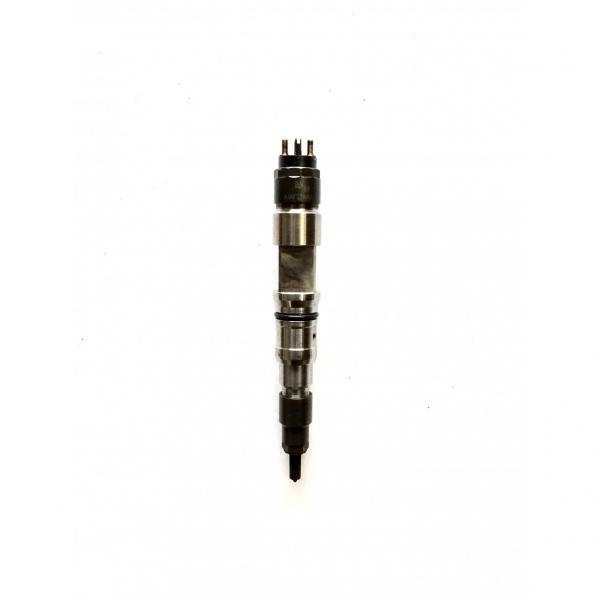 COMMON RAIL 295050-0740 injector #1 image