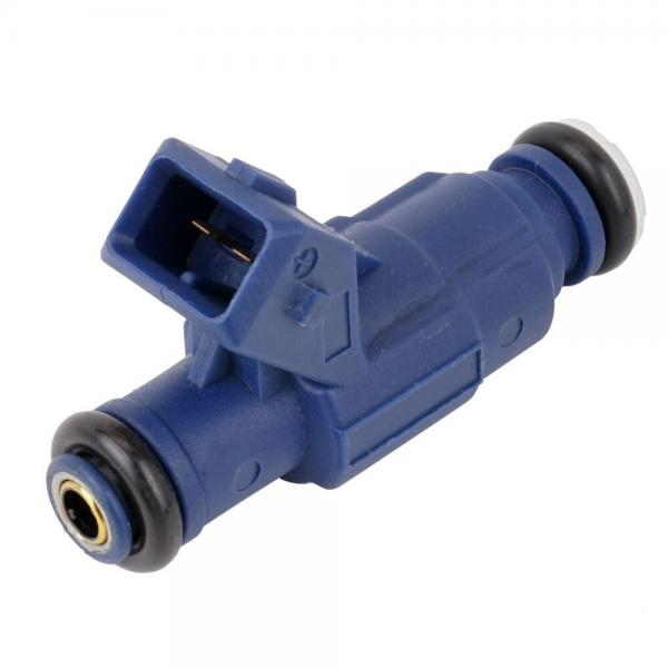 COMMON RAIL 23670-29035 injector #1 image