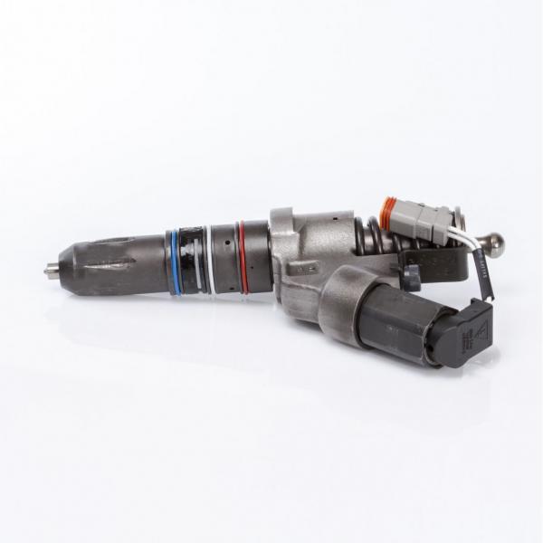 BOSCH 445120013 injector #1 image