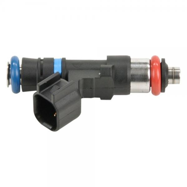 BOSCH 445120010 injector #1 image