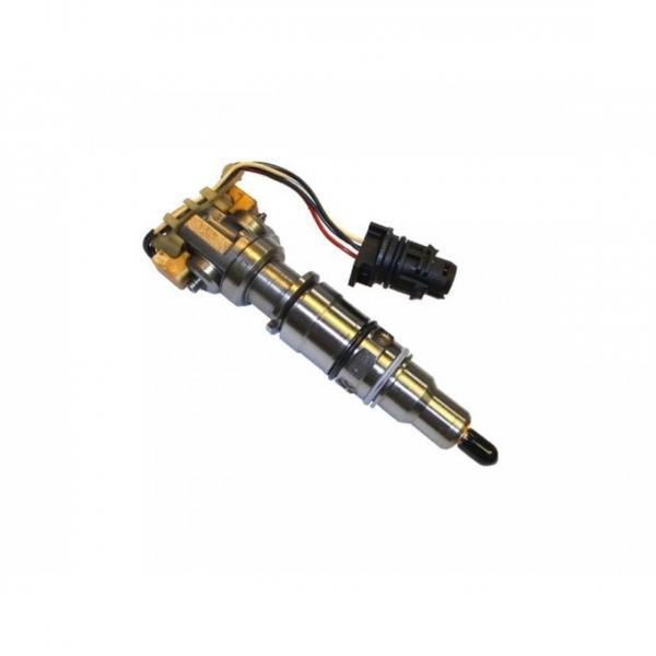 BOSCH 445120011 injector #1 image
